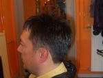 ferfi-frizurak (64)
