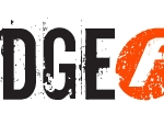 Fudge_Logo