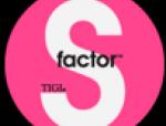 s-factor_logo