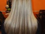 hajhosszabbitas02