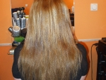 hajhosszabbitas04