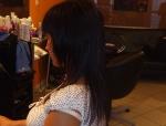 hajhosszabbitas08