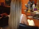 hajhosszabbitas11