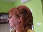 noi-fizurak_(81)