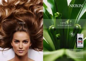 nioxin-5effects