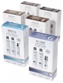 nioxin_vendeg_csomag